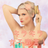 The profile image of kira_joshi