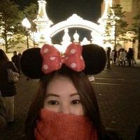 Margareta Dwiyanti | Social Profile