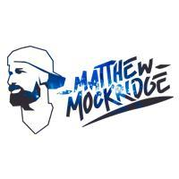 matt_mockridge