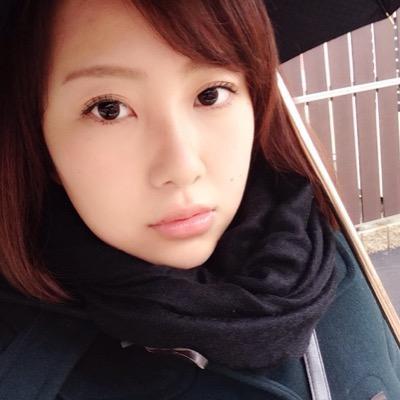 有川知里@引退済 Social Profile