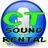 CTsoundRental