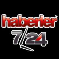 haberler724com