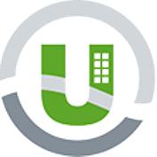 Urbanscaping | Social Profile
