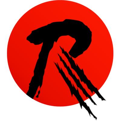 Radical Graphics Studios