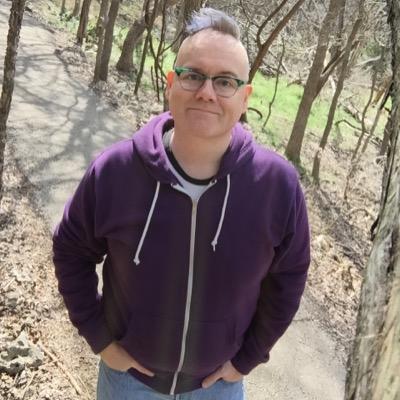 John Osborn | Social Profile
