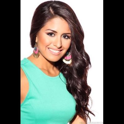 Stephanie Q. | Social Profile