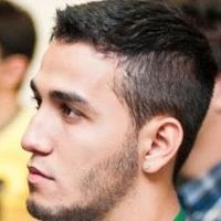 Felipe6Chacon