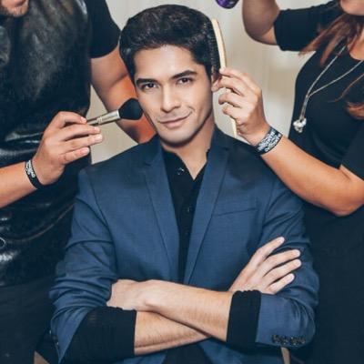 Adeel Khan | Social Profile