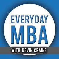 Everyday_MBA