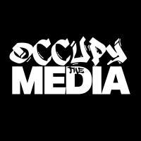 OccupytheMediaX