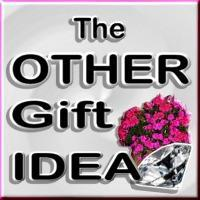 The Other Gift Idea | Social Profile