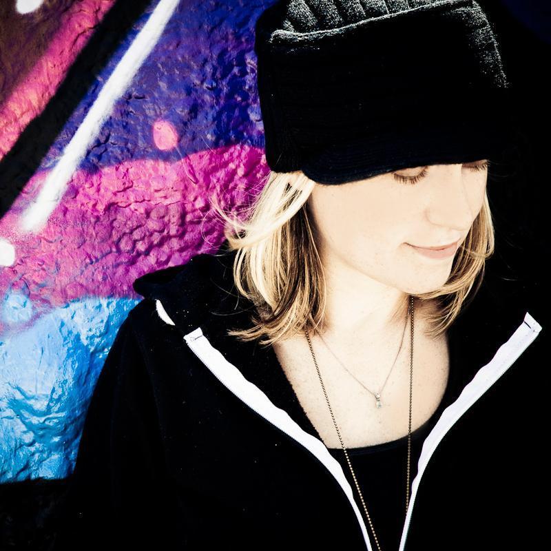 Kristina Sky Social Profile
