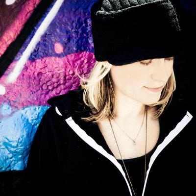 Kristina Sky | Social Profile