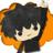 JACK_ON_YOUTUBE profile
