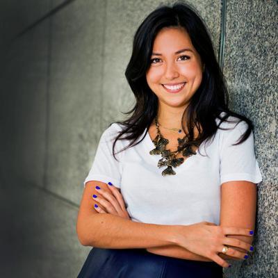 Stephanie Chevalier | Social Profile