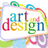 @ArtDesign_pro