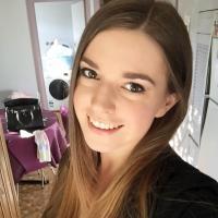 Alana Carlin   Social Profile