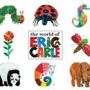 World of Eric Carle (@WorldEricCarle) Twitter