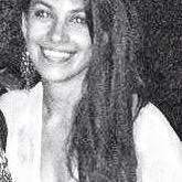 Kimberly Naumann | Social Profile