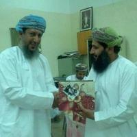 @abdullahalrahb7
