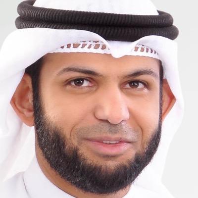 عبدالمحسن الطبطبائي | Social Profile
