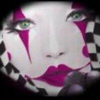 JokersUpdates | Social Profile