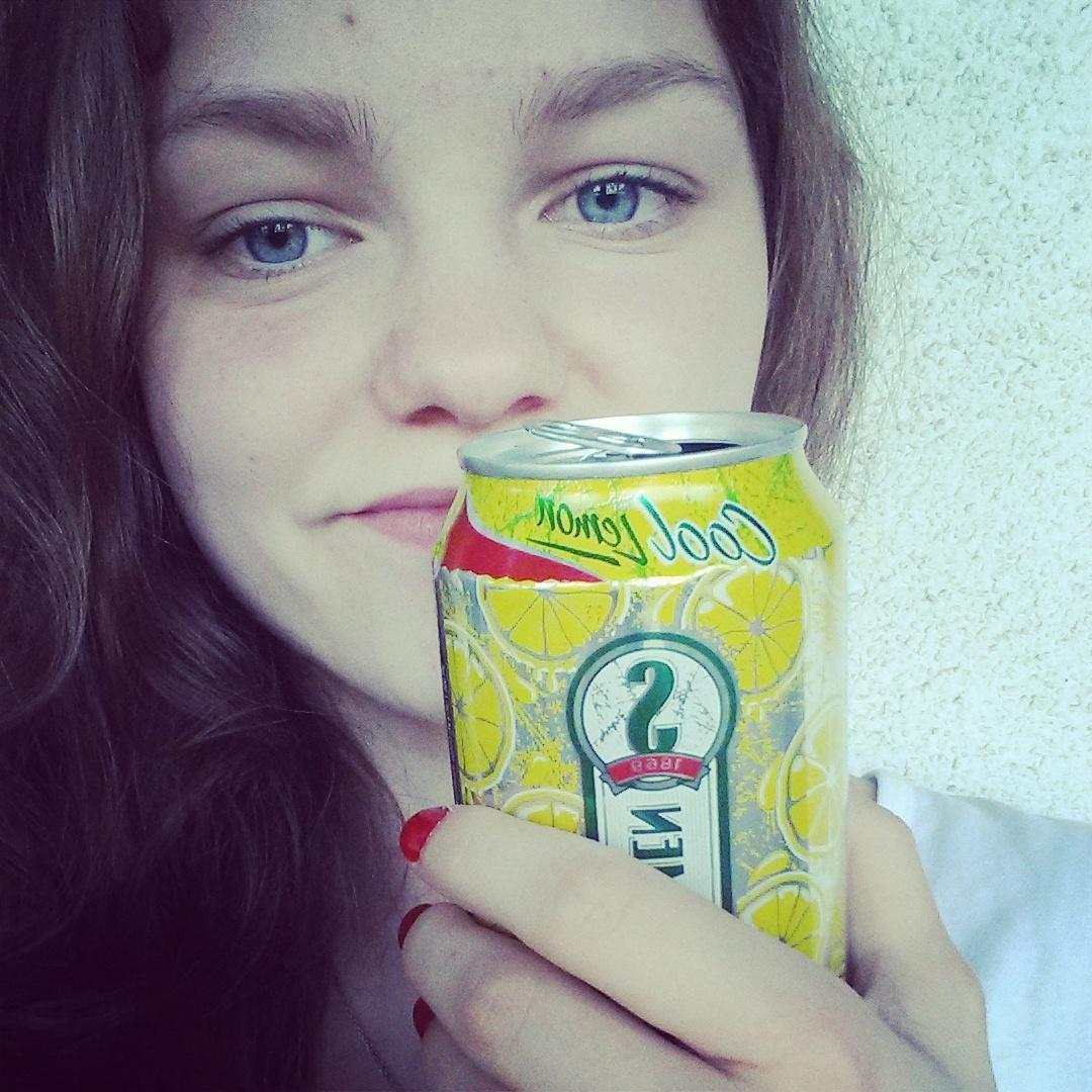 Anna *S*