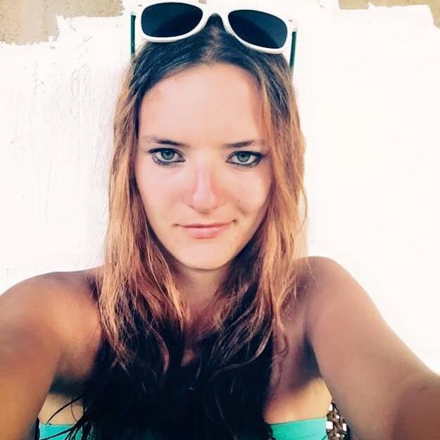 Bára Sommerová