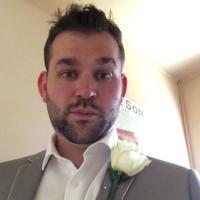 Richard Budden | Social Profile