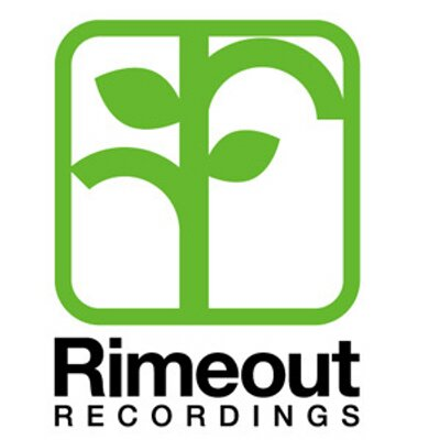 rimeout | Social Profile