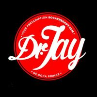 Dr. Jay - KOS | Social Profile