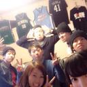 関野達紀 (@01Txa) Twitter