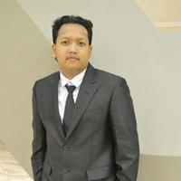 @yudhis_07