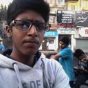 Jatin Rao (@007JatinRao) Twitter