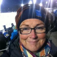 Sigrid Brinnen | Social Profile