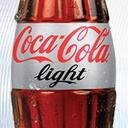 Coke Light ME