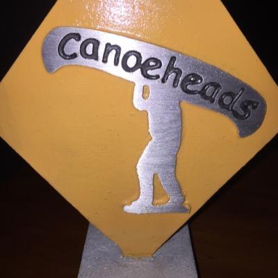 Canoeheads | Social Profile