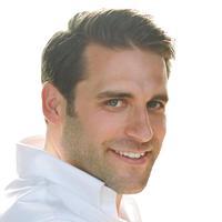Chris Heffer | Social Profile