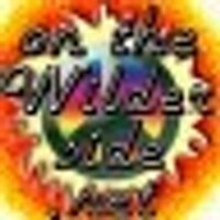 wilderside | Social Profile
