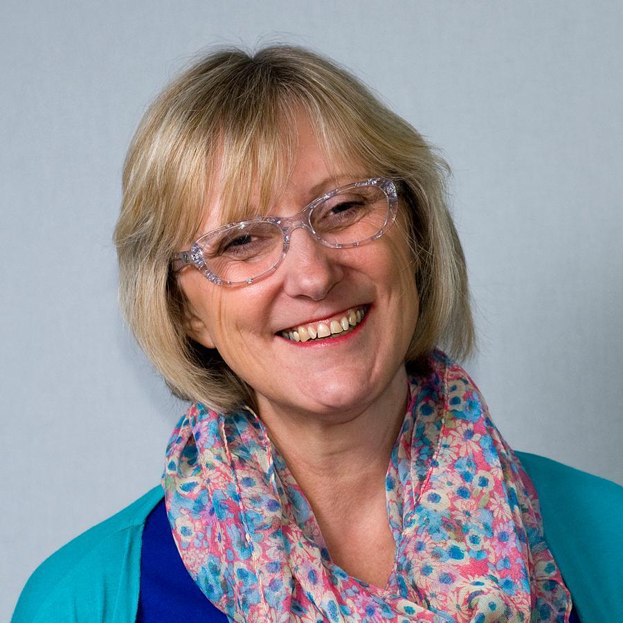 Barbara Taylor Social Profile