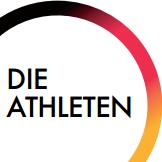 die_athleten