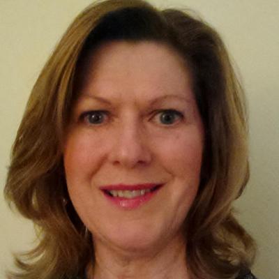Janice McCallum | Social Profile