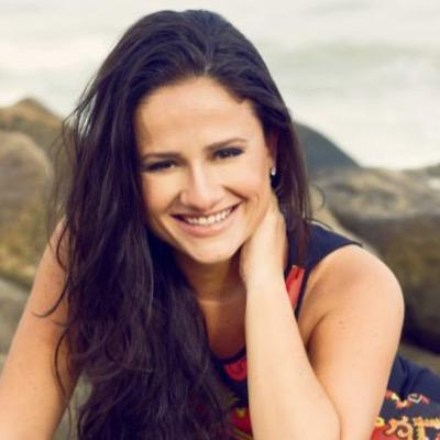 Mariana Costantini | Social Profile