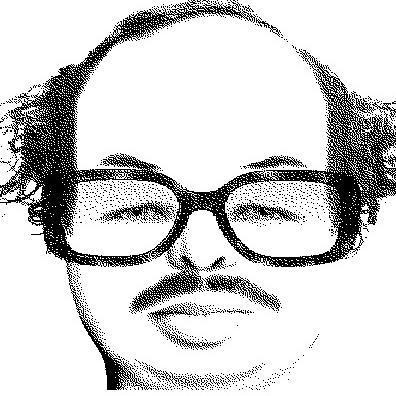 リョウ・アルジャーノン Social Profile