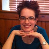 Rebecca Emrich | Social Profile