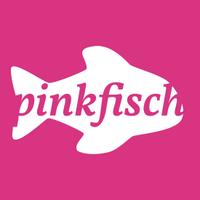 pinkfisch