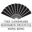 The Landmark MO