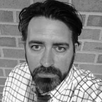 John Knight | Social Profile