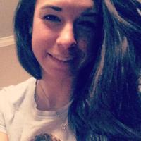 Rachel Greene   Social Profile