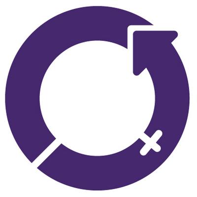 Women's Day Social Profile